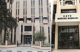 Finansman Şirketlerinin Merkez Bankası'na izin...