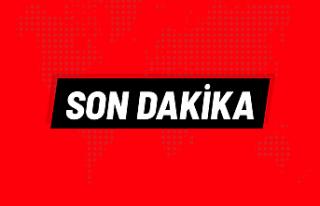 SON DAKİKA: Ülkeye kaçak olarak giriş yapan 7...