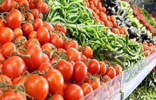 2 yerli üründe limit üstü bitki koruma ürünü...