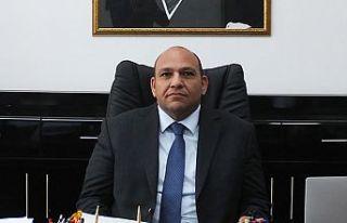 KKTC ile Türkiye arasındaki tarifeli uçuşlar yeniden...