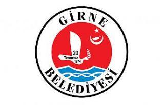 Girne Belediyesi, borçlulara ceza indirimi düzenlemesi...