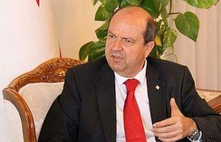 Tatar: Pile halkıyla temastayız, değerlendirme...