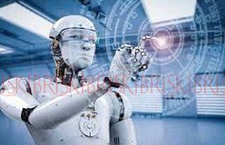 Teknoloji, işçi kıyımına yol açabilir!