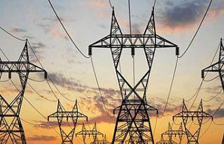 Yarın Çatalköy'de bazı bölgelere elektrik verilemeyecek