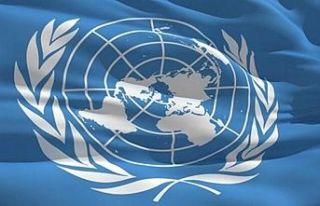 BM, Yeşilırmak Kapısı'nın açılmasından memnun