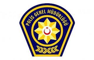 Hırsızlıktan aranan 3 kişi tutuklandı