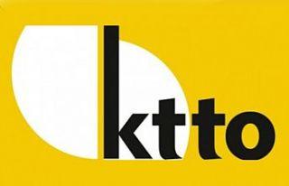 KTTO Genel Kurulu bugün yapılıyor