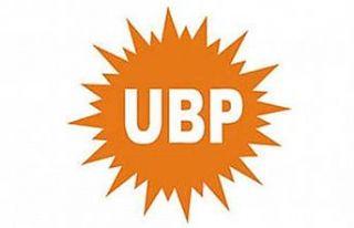 UBP Merkez Yönetim Kurulu yarın toplanacak