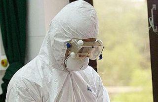 Rusya, Covid-19 aşısının üretimine başladı