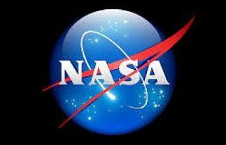 NASA, uzay hava durumunun Dünya'ya etkisini...