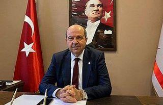 SON DAKİKA: KKTC'deki Covid-19 hastaları Türkiye'ye...