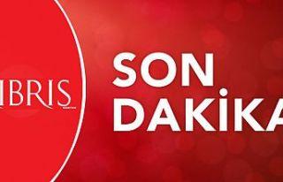 Güney Kıbrıs'ta 62 yeni vaka