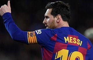Barça'da iflas tehlikesi!