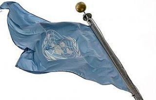 BM'den Kapalı Maraş'taki gelişmeler için...