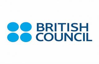 British Council, Kıbrıs'taki...