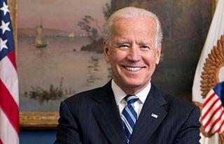 İran Biden'den yaptırımları kaldırmasını...