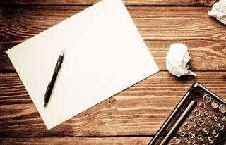 Kıbrıs Sanatçı ve Yazarlar Birliği 16. Olağan...