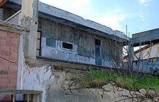 Kıbrıs Türk Devlet Tiyatroları, 21 yıl aradan...
