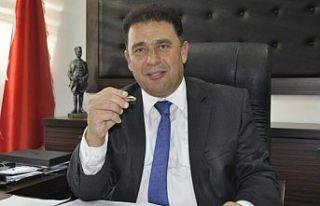Saner: UBP Kıbrıs meselesinde ezber bozan siyasetlerden...