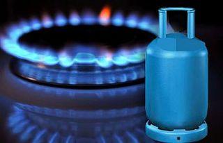 Tüm gazın fiyatı 89 TL oldu