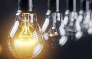 Yedidalga bölgesinde yarın elektrik kesintisi