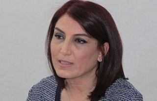 Dr. Özlem Gürkut: Yarıyıl tatilini öne çekmek...