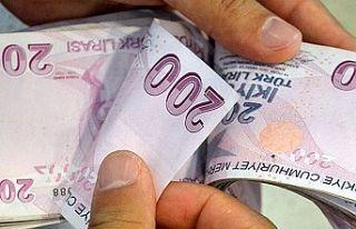 Hür-İş: Asgari ücret en hızlı şekilde enflasyon...