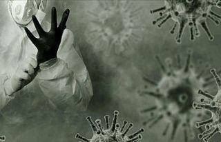 Japonya'da 5 kişide mutasyon tespit edildi