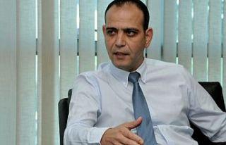LTB Başkanı Harmancı'dan çarpıcı iddia
