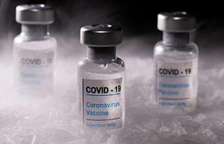ABD'de 500 dozdan fazla aşıyı kasten etkisiz...