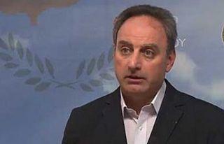 AKEL: Kıbrıs'ın Enerji Programı ilerlemiyor