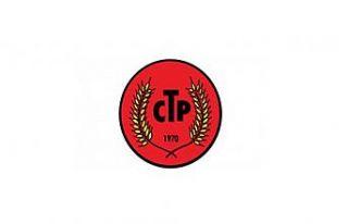 CTP'den hükümete çağrı: Acil Eylem Planına...
