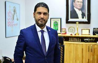 Kıbrıs Sağlık Turizmi Konseyi: Dr. Küçük...
