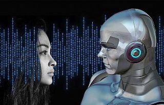 Microsoft, ölen kişileri sohbet robotuna dönüştürmek...