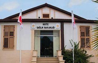 Sağlık Bakanlığı aşılama merkezlerini açıkladı