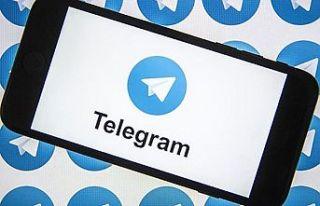 Telegram'ın Kurucusu Durov: İnsanlık tarihinin...