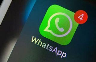 WhatsApp kullanıcılarını kızdıracak gelişme:...