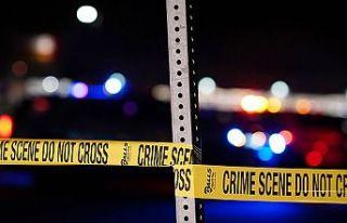 ABD'de süpermarkete silahlı saldırının bilançosu...