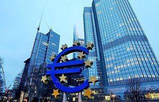 Avrupa Merkez Bankası pandemi tahvil alım hızını...