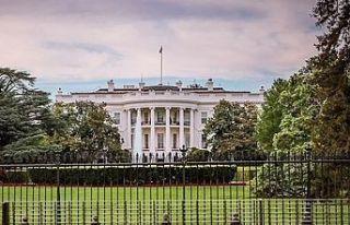 Beyaz Saray: DSÖ'nün kovid-19 raporu elzem veriler,...
