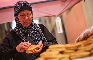 Filistin Merkezi İstatistik Kurumu: Filistinli kadınların...
