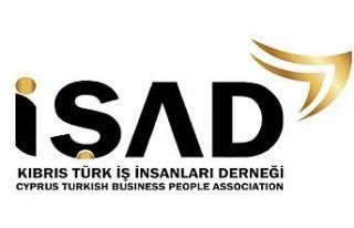 İŞAD, ASELSAN ile imzalanan işbirliği protokolünden...