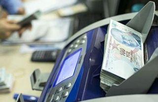'Kredi kavgasında'  sular durulmuyor