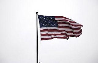 ABD, Ukrayna sınırındaki Rus askeri hareketliliğinden...