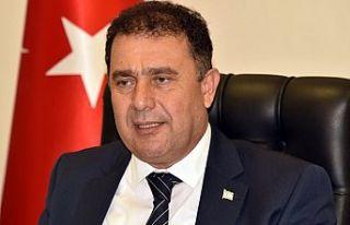 Saner: Ülkede Anayasa Mahkemesi kararıyla hafızlık...