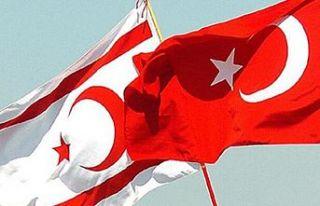 Türkiye ile KKTC arasındaki enerji iş birliği...