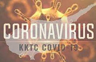 Yeni Koronavirüs Tedbirleri yarın uygulamaya giriyor