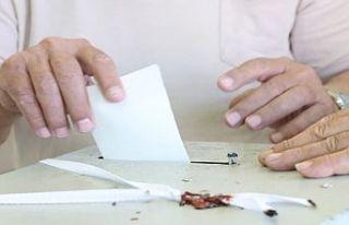Güney'de Genel Seçime doğru