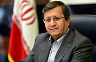 İran'da Cumhurbaşkanı adaylığı onaylanan...