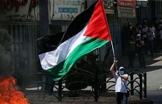 İsrail televizyonu: Mısır, Hamas ve İsrail'e...